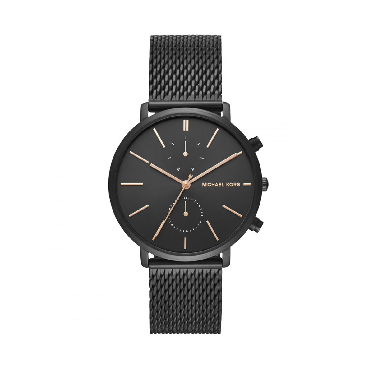 Michal Kors MK8504 Mens Jaryn Watch