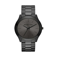 Michal Kors MK8507 Slim Runway Men's Watch
