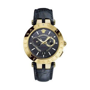 Versace V-Race Mens Watch VEBV00119