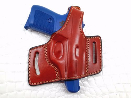 Thumb Break Belt Holster for SIG Sauer P230, MyHolster