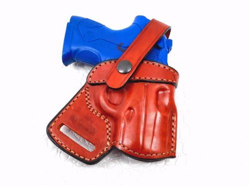 SOB Small Of the Back Holster for Beretta PX4 Storm Subcompact 40 , MyHolster