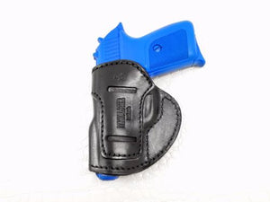 IWB Inside the Waistband holster fits SIG Sauer P230