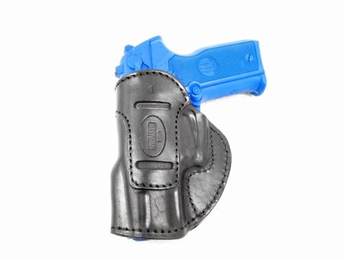 Bersa Thunder Ultra Compact 45 ACP IWB Inside the Waistband holster ,MyHolster