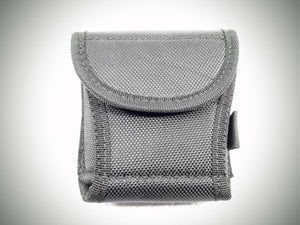 MyHolster Premium Quality Handcuff Holder