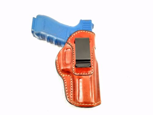 IWB Inside the Waistband holster for Glock 17/22/31, MyHolster