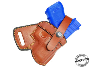 SOB Small Of the Back Holster for Glock 26/27/33, MyHolster