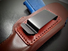 Premium Quality Holster for COLT 1911