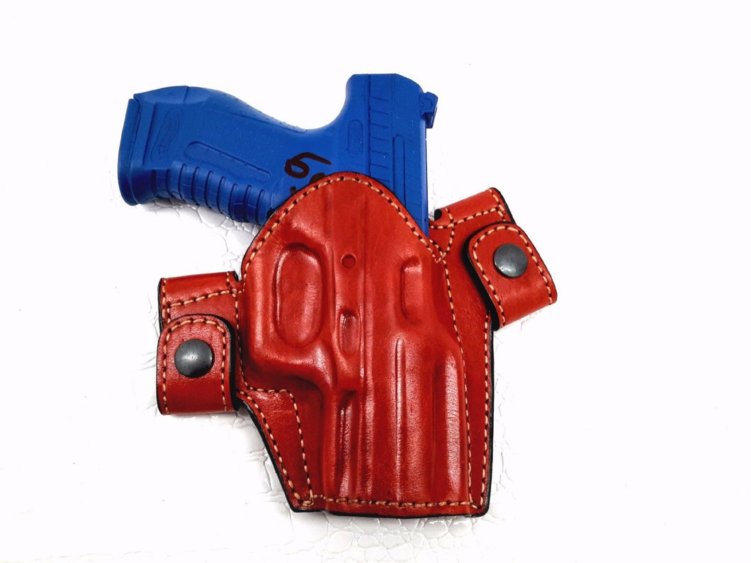 Snap-on Holster for Walther P99, MyHolster