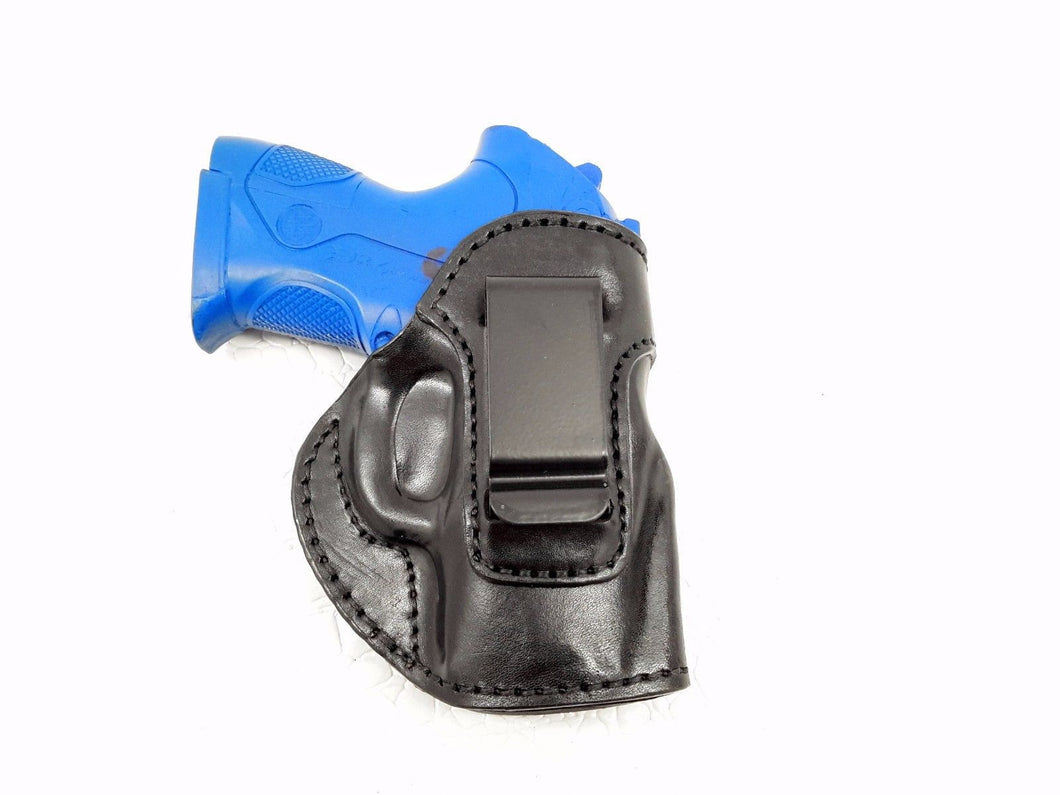IWB Inside the Waistband holster for Smith & Wesson M&P .40 COMPACT
