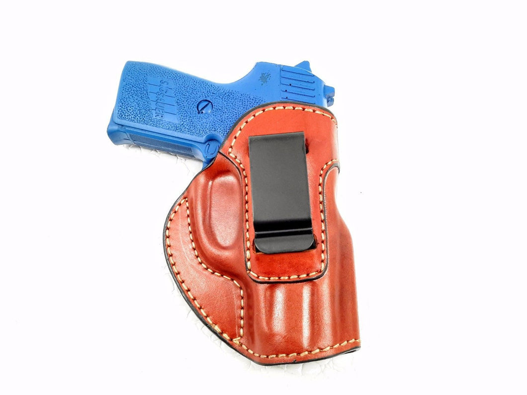 IWB Inside the Waistband holster  for SIG Sauer P239, MyHolster