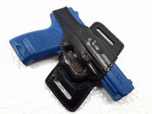 Load image into Gallery viewer, Thumbreak leather Holster for Heckler & Koch USP 9MM, Right