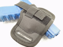 MyHolster (UNIFIT) Universal Fit Holster