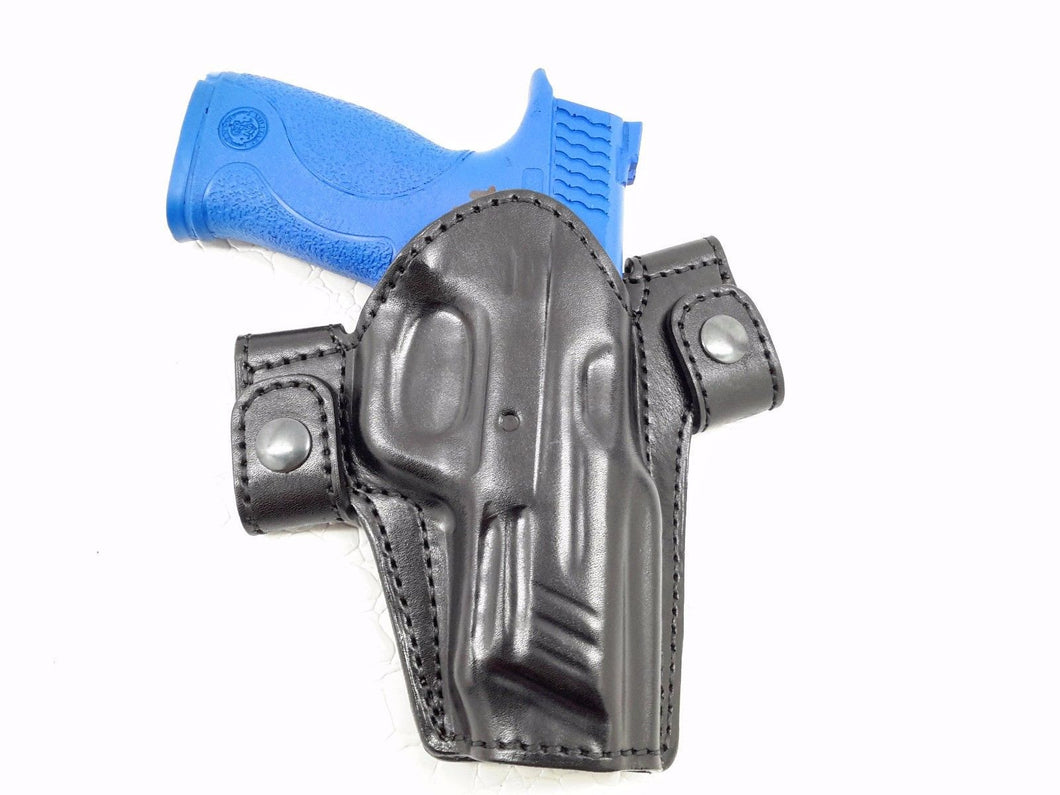 Snap-on Holster for Smith & Wesson M&P 45 4.5