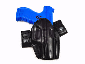 Snap-on Holster for Canik TP9SF, MyHolster