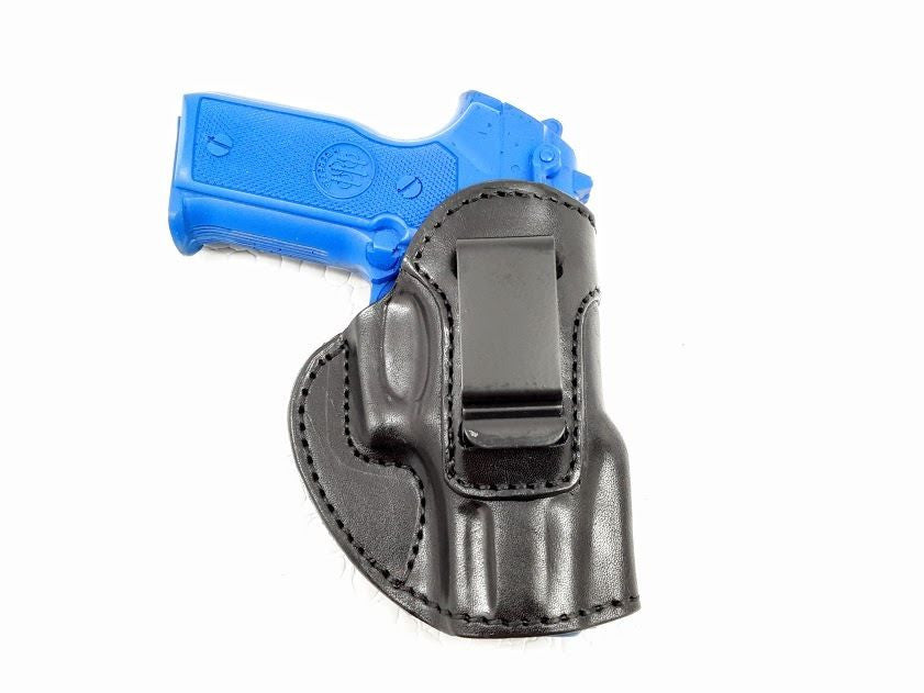Beretta Cougar 8000 IWB Inside the Waistband Right Hand Holster