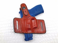 Thumb Break Belt Holster for SIG Sauer P229, MyHolster