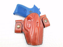 Snap-on Holster for SIG Sauer P230, MyHolster
