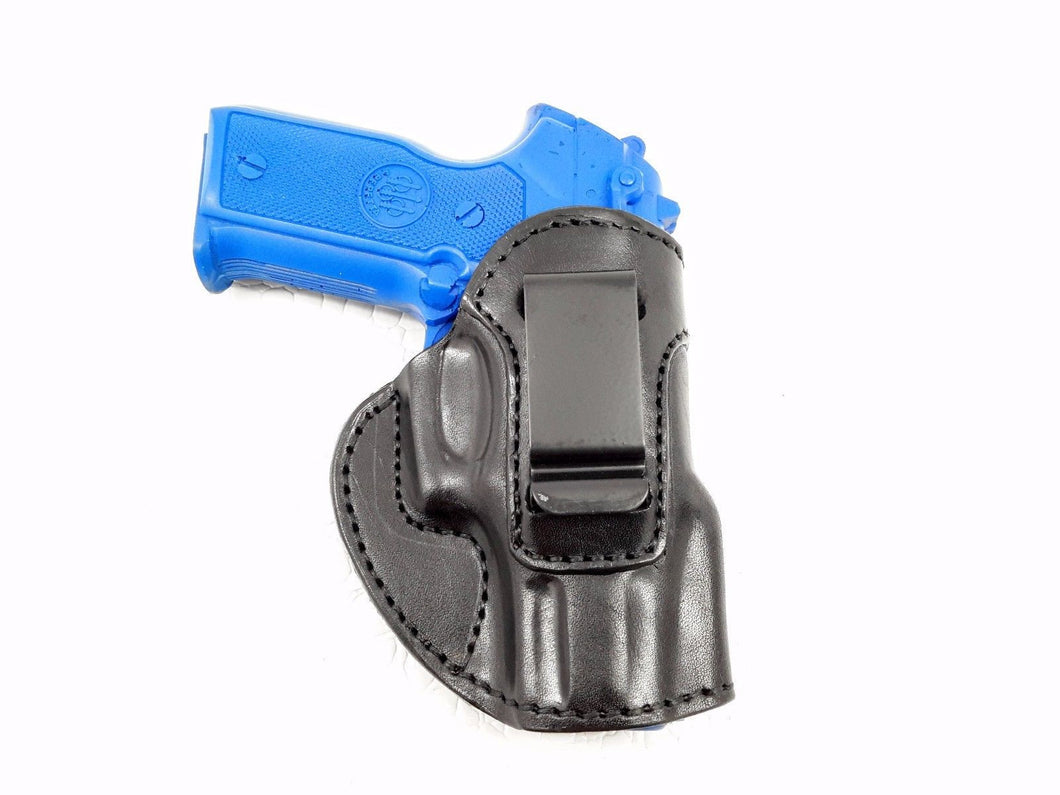 Beretta Px4 Storm Full Size .45 ACP  IWB Inside the Waistband Holster