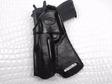 SOB Small Of Back Holster for Springfield 1911 G1