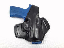 Pancake Belt Holster for BERETTA PX4 STORM Sub Compact 9mm, MyHolster