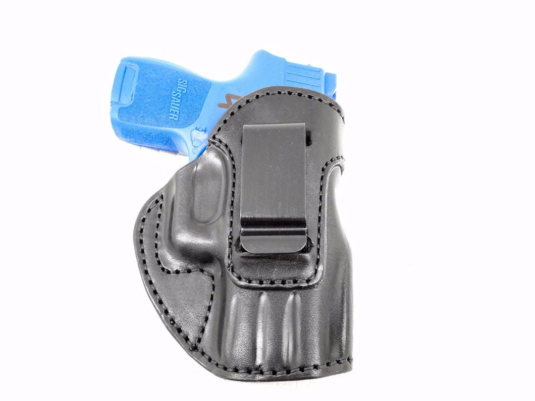 IWB Inside the Waistband holster  for Springfield Armory XD .40 S&W 3 Subcompact