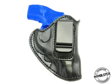 Taurus Model 85 Ultra Lite Inside the Waistband Right Hand Holster