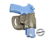 Beretta Px4 Storm Full Size .45 ACP Yaqui Slide Style Holster
