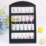 Romantic 48 Holes Earrings Organizer