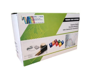 Brother TN-331 Color Toner Cartridges