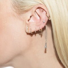 Ear Game Set 5