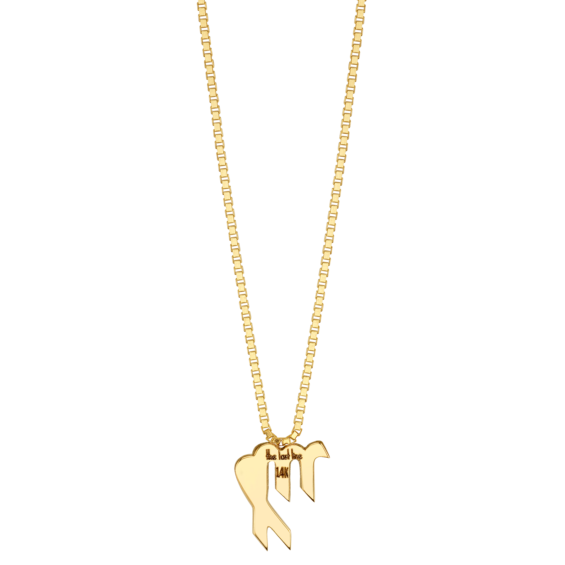 chupi we virgo made all solid of products are gold stars necklace