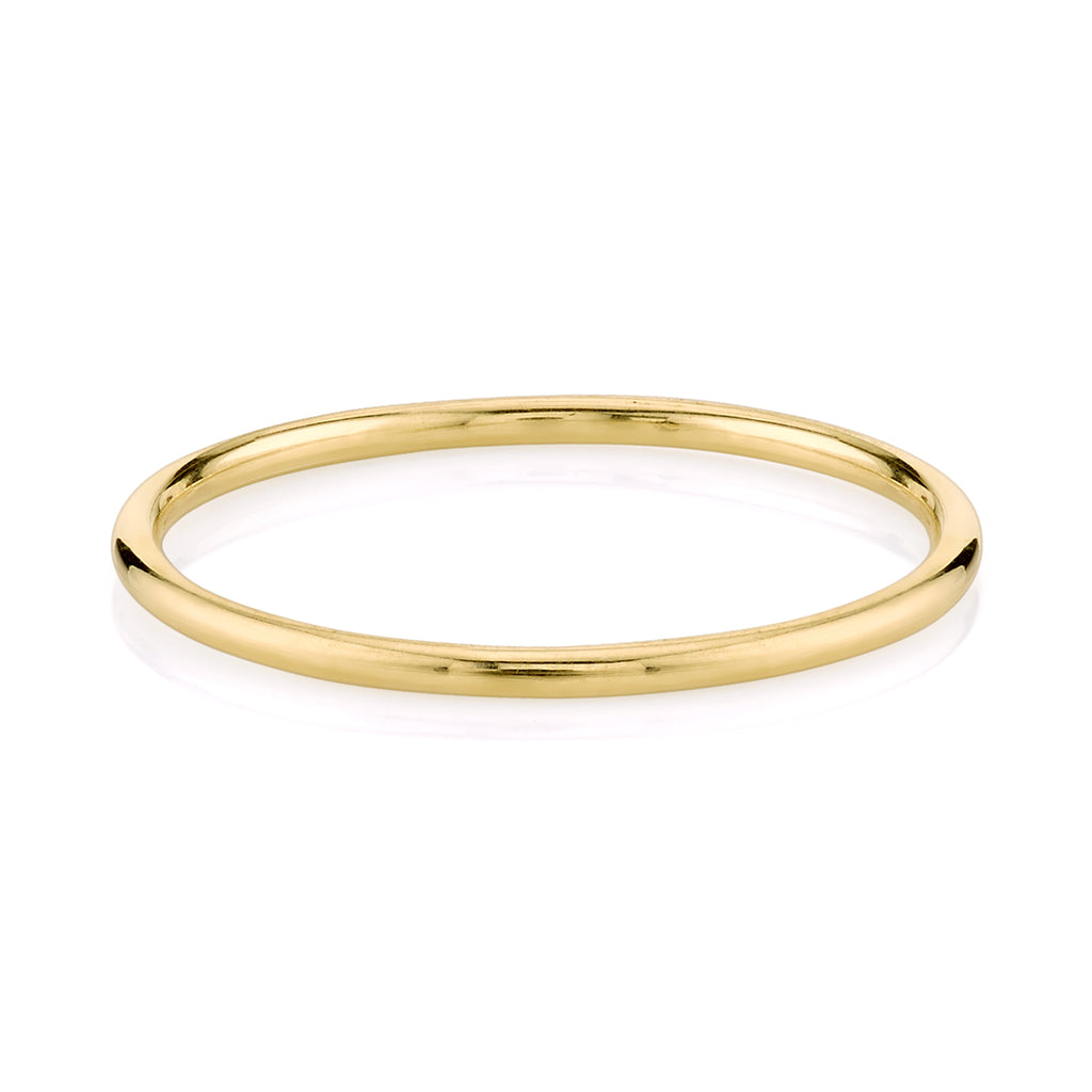 GOLD TRIPLE BAND SET
