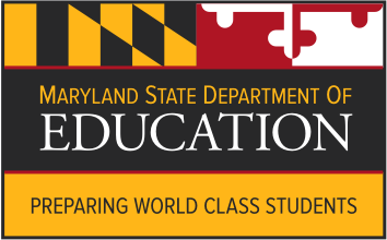Maryland Department of Education - Online Payment Disabled