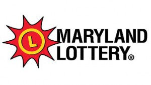 Maryland Lottery Board - Online Payment Disabled