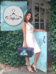 Founder of Your Style Shopper in Sag Harbor, New York