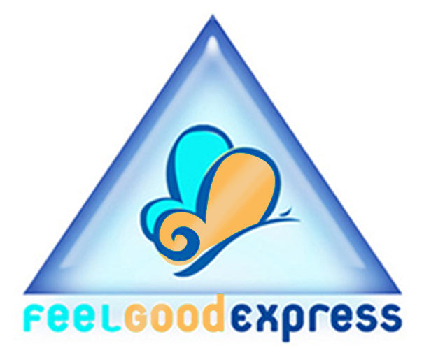 Feel Good Express