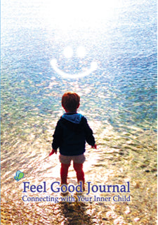 Feel Good Journal