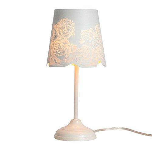 15 bed side table lamp desk lamp with lamp shade