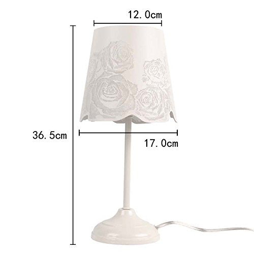 15 bed side table lamp desk lamp with lamp shade kanstar