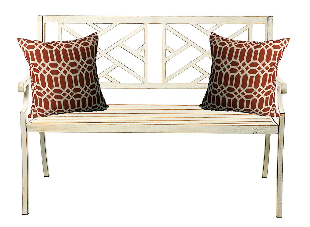 furniture for porch. 48\ Furniture For Porch