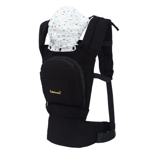 Baby-Carrier-for-Infants-and-Toddlers-3-Carrying-Positions
