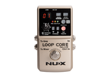 NUX Loop Core Deluxe