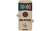 NuX HD Pitch Mini Tuner Pedal