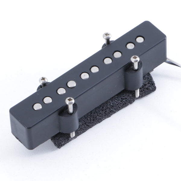 All Parts 5-String Jazz Pickup