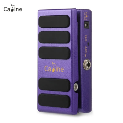 Caline CP-31 Hot Spice Wah