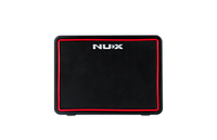 NuX Mighty Lite BT Desktop Amplifier w/ Bluetooth