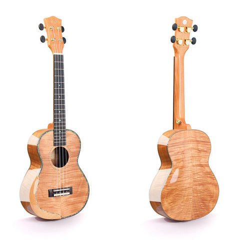 Alston Ukulele  UF-460