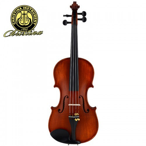 Violin EU-series EU3000A