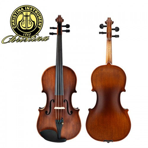 Violin V-Junior Christina V01