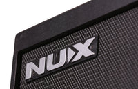 NuX Acoustic 30 Digital Acoustic Amplifier